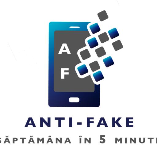 antifake.ro